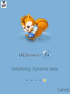 zen m28 uc browser